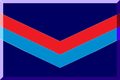 600px Blu e V Rossa e Azzurra.png