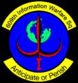 609 IWS emblem.png