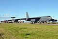 61-0001-MT Boeing B-52H Stratofortress USAF (6809299338).jpg