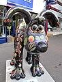6232 Gromit Five a Day - Laura Cramer (9215849919).jpg