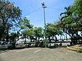 658, Intramuros, Manila, Metro Manila, Philippines - panoramio (22).jpg
