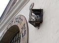 6638vik2 Na Krakowskim Kazimierzu - synagoga. Foto Barbara Maliszewska.jpg