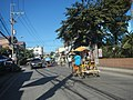 664Valenzuela City Metro Manila Roads Landmarks 27.jpg