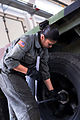 66th Transportation Vehicle Maintenance 140424-A-CU869-021.jpg
