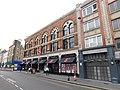 67-77 Charterhouse Street, London.jpg