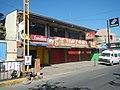 689Baliuag enhanced community quarantine 12.jpg