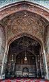 6 Wazir Khan Mosque.jpg