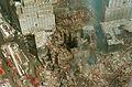 6 World Trade Center Aerial View.jpg