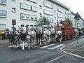 6er-Zug Binding Bernemer Kerb 13082011.JPG