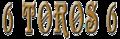 6toros6 logo.png