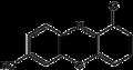 7-hydroxyphenoxazone.png