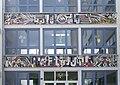 70 Schmied SekSchule 03.jpg