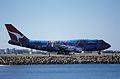 70bn - Qantas Boeing 747-300; VH-EBU@SYD;04.09.1999 (4704953944).jpg