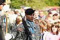 70th anniversary of D-Day 140605-A-GR997-717.jpg