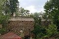 71-225-0010 Korsun wall SAM 2979.jpg