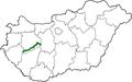 71-es főút-térképe.png