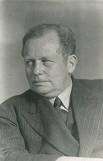 Egil Hjorth-Jenssen Norwegian actor