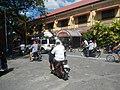 7255Funerals during the coronavirus pandemic in Baliuag 07.jpg