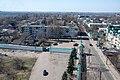 74-101-0028 Chernihiv DSC 7823.jpg