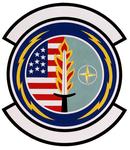 7454 Tactical Intelligence Sq emblem.png