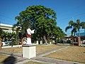 7525City of San Pedro, Laguna Barangays Landmarks 23.jpg