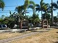 7525City of San Pedro, Laguna Barangays Landmarks 28.jpg