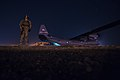 75th Expeditionary Airlift Squadron Supports CJTF-HOA 170526-F-ML224-0459.jpg