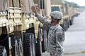 770th Transportation Company arrives at training site 140527-A-KD550-364.jpg