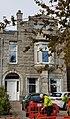 78 Hamilton Place, Aberdeen.jpg