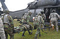 7th Portuguese National Contingency Military Advisory Team training exercise 130919-A-DI345-006.jpg