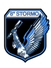 8°Stormo-Patch.png