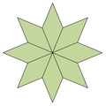 8-pointed rhombus star.png