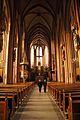 8151viki Kościół pw. Wniebowzięcia NMP w Bielawie. Foto Barbara Maliszewska.jpg
