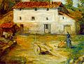 81 Anoeta Baserria Caserío Anoeta 1860.jpg
