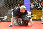 82nd Airborne Division hosts Fort Bragg Combatives Tournament 130119-A-LZ307-002.jpg