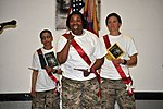 82nd SB-CMRE holds women's history month presentation in Afghanistan 140329-A-ZZ999-551.jpg