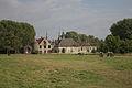 83774-Ruine Hof te Veaux.jpg