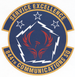 844th Communications Squadron