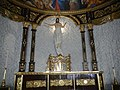 8555Resurrection of Our Lord Parish Church 05.jpg