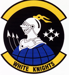 85 Operations Sq emblem (1996).png