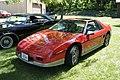 85 Pontiac Fiero GT (9456315798).jpg