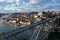 86890-Porto (48639795203).jpg