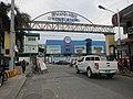 8711Cainta, Rizal Roads Landmarks Villages 20.jpg