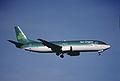 87br - Aer Lingus Boeing 737-448; EI-BXD@ZRH;05.03.2000 (5257314680).jpg