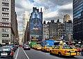 8th Ave, Manhattan.jpg