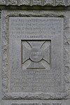 90th PA Inf Marker-detail 01.jpg