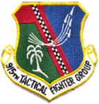 915th Tactical Fighter Group - Emblem.png