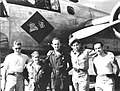 91st Photographic Mapping Squadron - Flight B - B-25 Mitchell.jpg