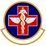 927 Tactical Hospital emblem.png