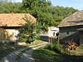 935 02 Brhlovce, Slovakia - panoramio (107).jpg